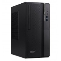 Acer Veriton ES2740G