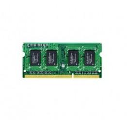 Apacer 4GB Notebook Memory - DDRAM3 SODIMM 512x 8