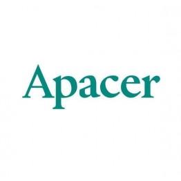 Apacer 8GB Desktop Memory - DDR4 DIMM 2666 MHz