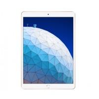 Apple 10.5-inch iPad Air 3 Wi-Fi 256GB - Gold