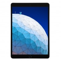 Apple 10.5-inch iPad Air 3 Wi-Fi 256GB - Space Grey
