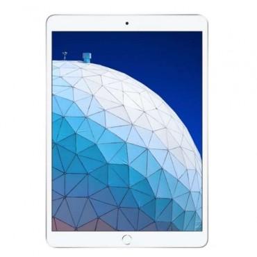 Apple 10.5-inch iPad Air 3 Wi-Fi 64GB - Silver