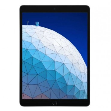 Apple 10.5-inch iPad Air 3 Wi-Fi 64GB - Space Grey