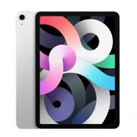 Apple 10.9-inch iPad Air 4 Wi-Fi 256GB - Silver