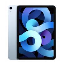 Apple 10.9-inch iPad Air 4 Wi-Fi 64GB - Sky Blue