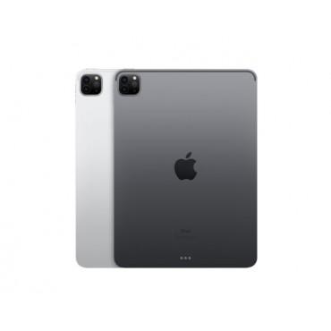 Apple 11-inch iPad Pro (2nd) Wi_Fi 256GB - Space Grey