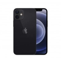 Apple iPhone 12 mini 64GB Black