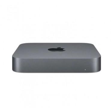 Apple Mac mini: 6C i5 3.0GHz/8GB/256GB/Intel UHD G 630 - INT