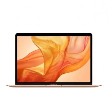 Apple MacBook Air 13.3/8C CPU/8C GPU/8GB/512GB - BUL KB - Gold