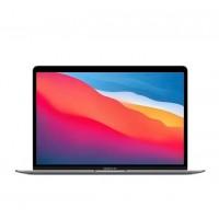 Apple MacBook Air 13.3/8C CPU/8C GPU/8GB/512GB - BUL KB - Space Grey
