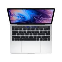 Apple MacBook Pro 13 Touch Bar/QC i5 2.0GHz/16GB/1TB SSD/Intel Iris Plus Graphics w 128MB/Silver - INT KB