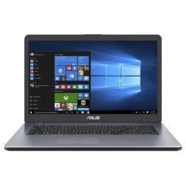 Asus VivoBook 17 X705UB-BX253