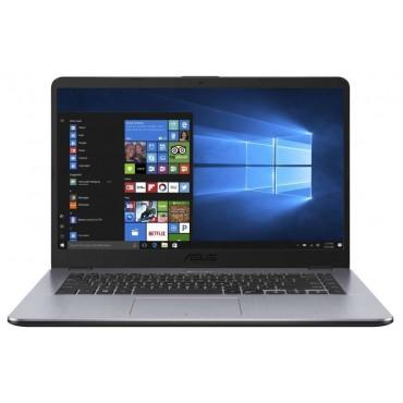 Asus VivoBook15 X505ZA-EJ770