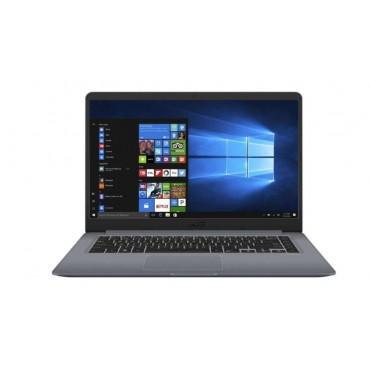 Asus VivoBook15 X510UF-EJ045