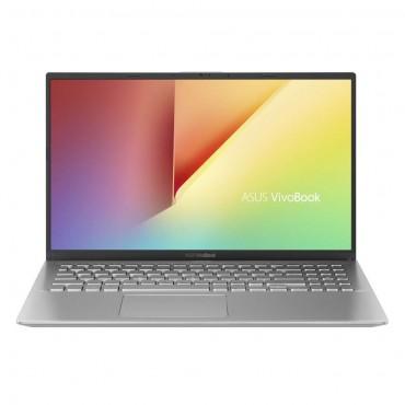 Asus VivoBook15 X512DA-EJ477