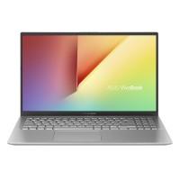 Asus VivoBook15  X512DA-WB311