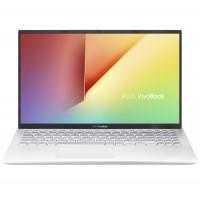 Asus VivoBook15 X512JA-WB501