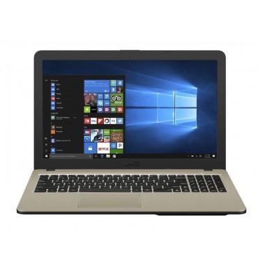 Asus VivoBook15 X540UB-GQ041