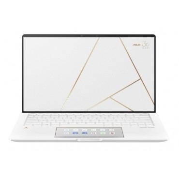 Asus ZenBook 13 UX334FL-A4052T