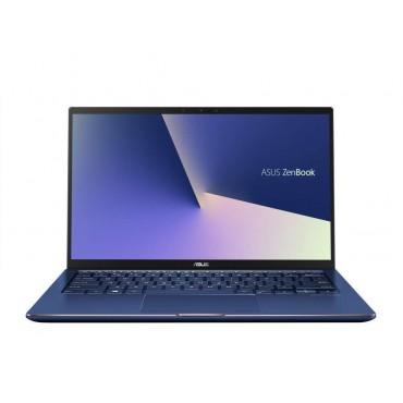 Asus ZenBook Flip 13 UX362FA-EL206R (Flip 360`