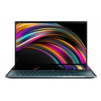 Asus ZenBook Pro Duo UX581GV-H2002R ScreenPad Plus
