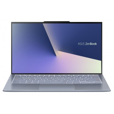 Asus ZenBook S13 UX392FN-AB011R Intel Core i7-8565U (up to 4.6GHz