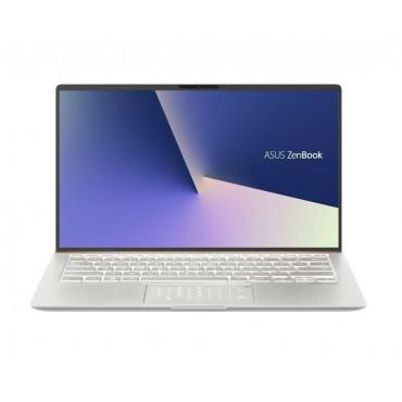 Asus ZenBook UX433FA-A5241T NumPad