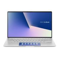 Asus ZenBook UX434FAC-WB502T