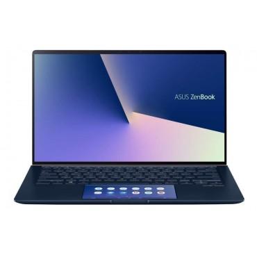 Asus ZenBook UX434FL-A6019R
