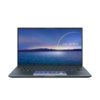 Asus ZenBook UX435EA-WB711R