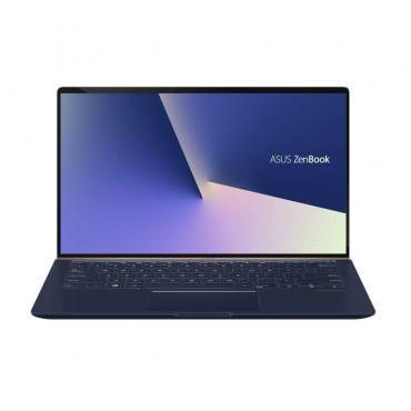 Asus ZenBook UX533FN-A8064R