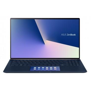 Asus ZenBook UX534FTC-WB701R