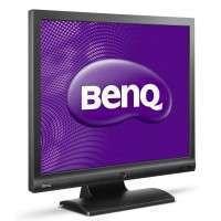 BenQ BL702A