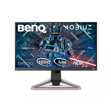 BenQ MOBIUZ EX2510S