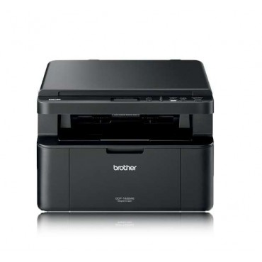 Brother DCP-1622WE Laser Multifunctional