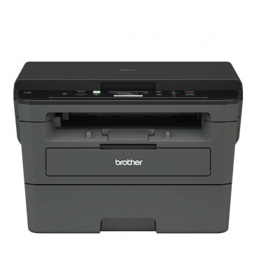 Brother DCP-L2532DW Laser Multifunctional