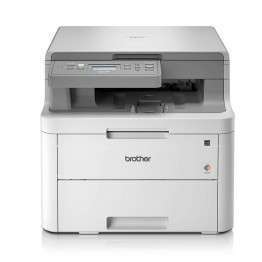 Brother DCP-L3510CDW Colour Laser Multifunctional