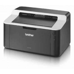 Brother HL-1112E Laser Printer