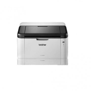 Brother HL-1210WE Laser Printer