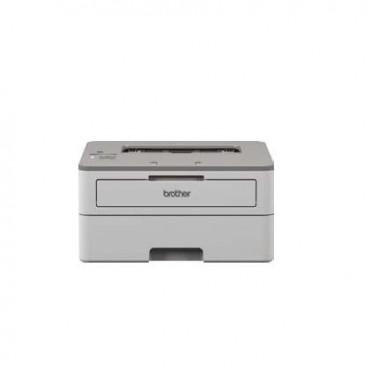 Brother HL-B2080DW Laser Printer