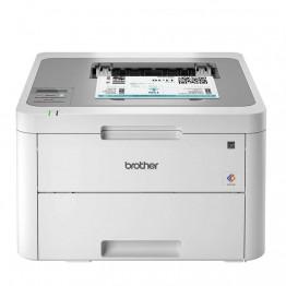 Brother HL-L3210CW Colour LED Printer