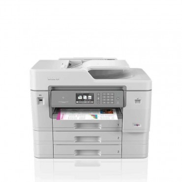 Brother MFC-J6947DW Inkjet Multifunctional