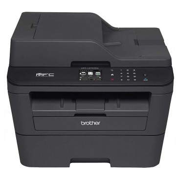 Brother MFC-L2720DW Laser Multifunctional