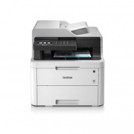 Brother MFC-L3730CDN Colour Laser Multifunctional