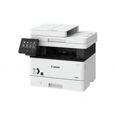 Canon i-SENSYS MF428x Printer/Scanner/Copier