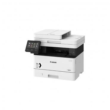 Canon i-SENSYS MF449x Printer/Scanner/Copier/Fax