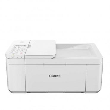Canon PIXMA TR4551 All-In-One