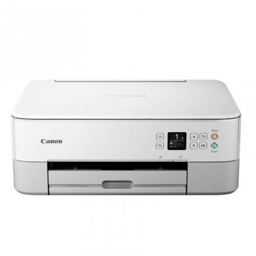 Canon PIXMA TS5351 All-In-One