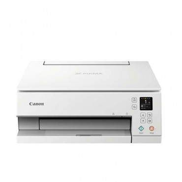 Canon PIXMA TS6351 All-In-One