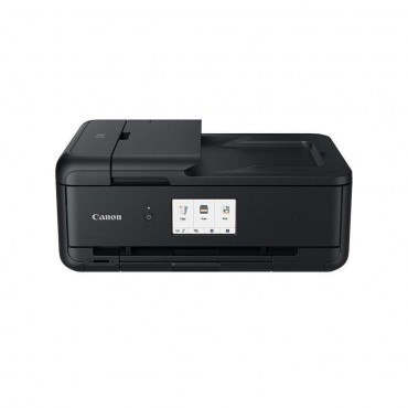 Canon PIXMA TS9550 All-In-One